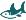 fish-icon-new