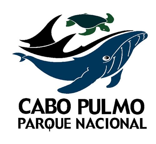 Cabo_Pulmo
